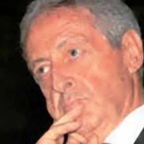 Carlo Iacone
