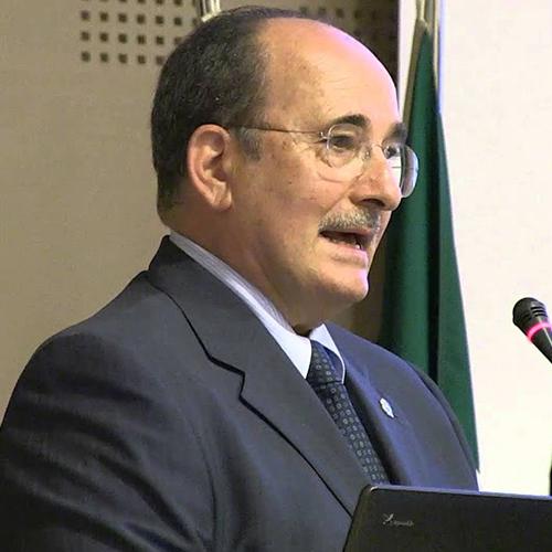 Eugenio Ficorilli